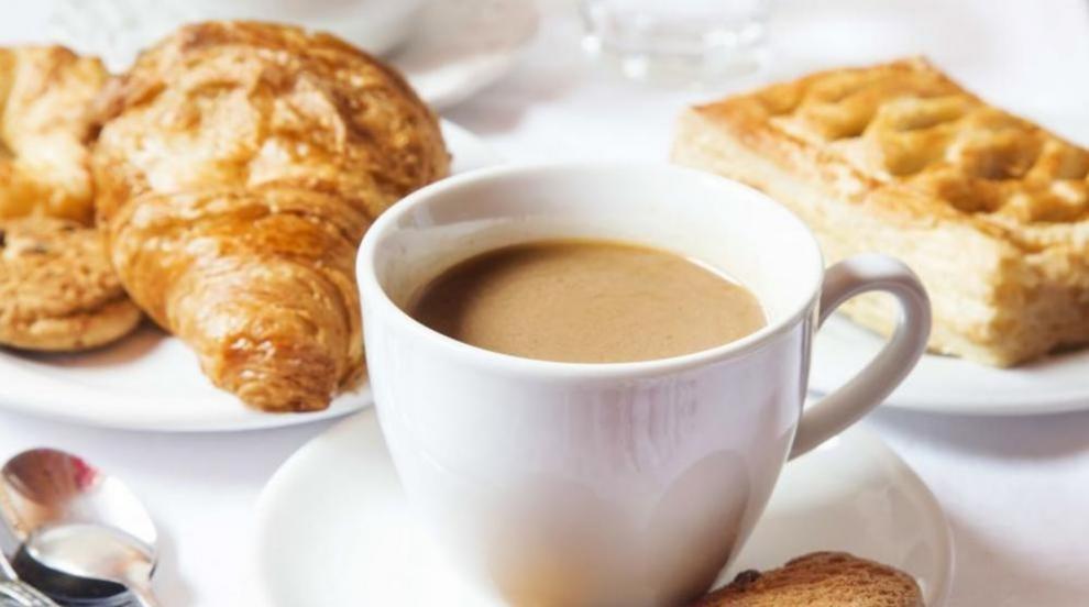 Шест храни, които трябва да избягваме на закуска (ВИДЕО)
