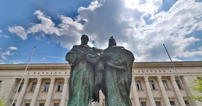 Начало Как да се включа Вдъхновените Българският възрожденец, който даде