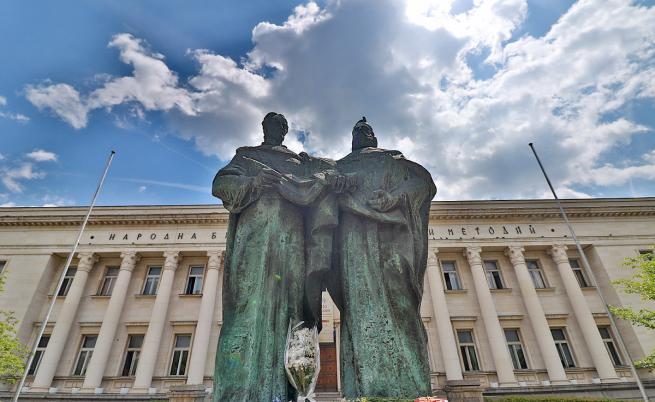Българският възрожденец, който даде най-големият ни празник