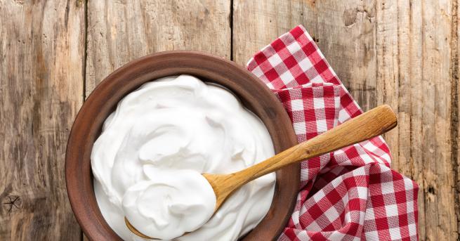 Двадесет и двама фермери и млекопреработватели от страната ще участват