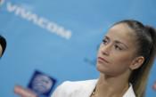 Невяна Владинова<strong> източник: LAP.bg, Илиан Телкеджиев</strong>