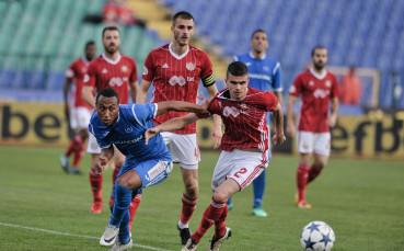 Денят на големия мач: Левски или ЦСКА ще празнува?