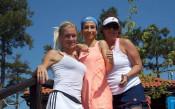 Тенис<strong> източник: Росица Стойкова</strong>