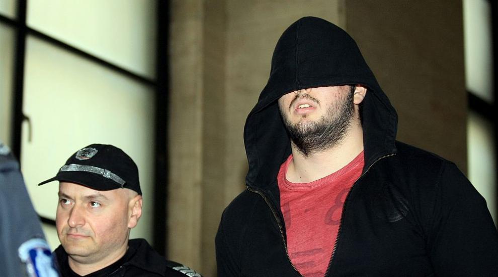 Защо ключов свидетел по делото срещу Йоан Матев отказа показания и какво...