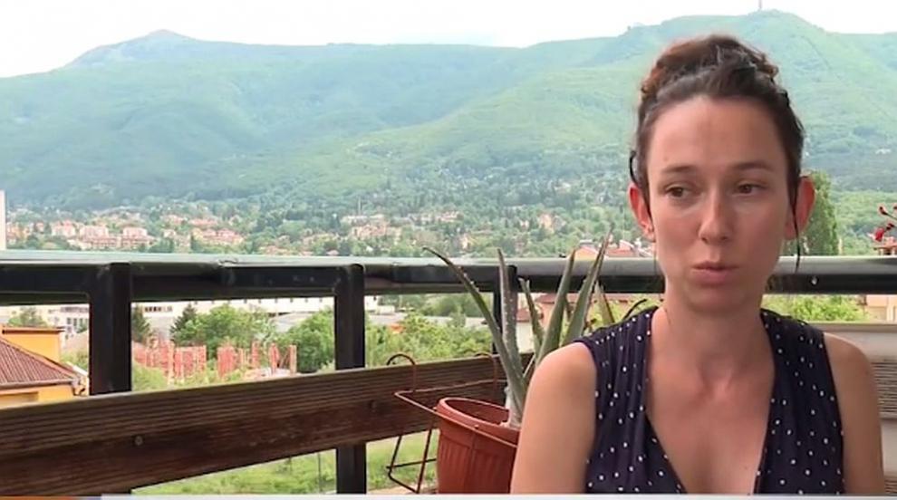Радослава Ненова: Искам Боян да остане легенда, не желая траур и черни ленти
