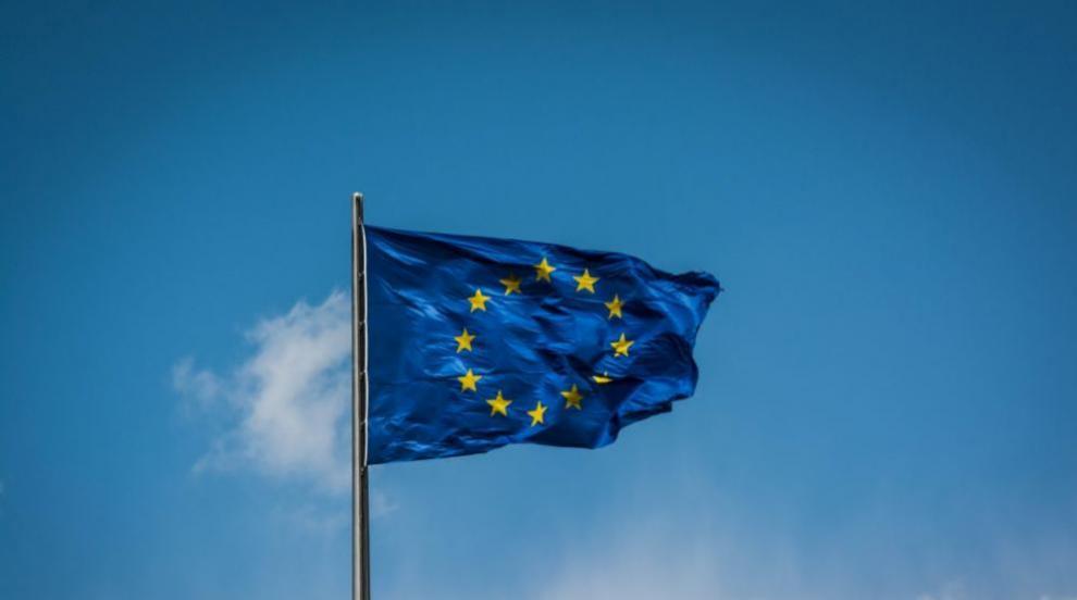 Четири страни извън ЕС се присъединиха към санкциите срещу Русия