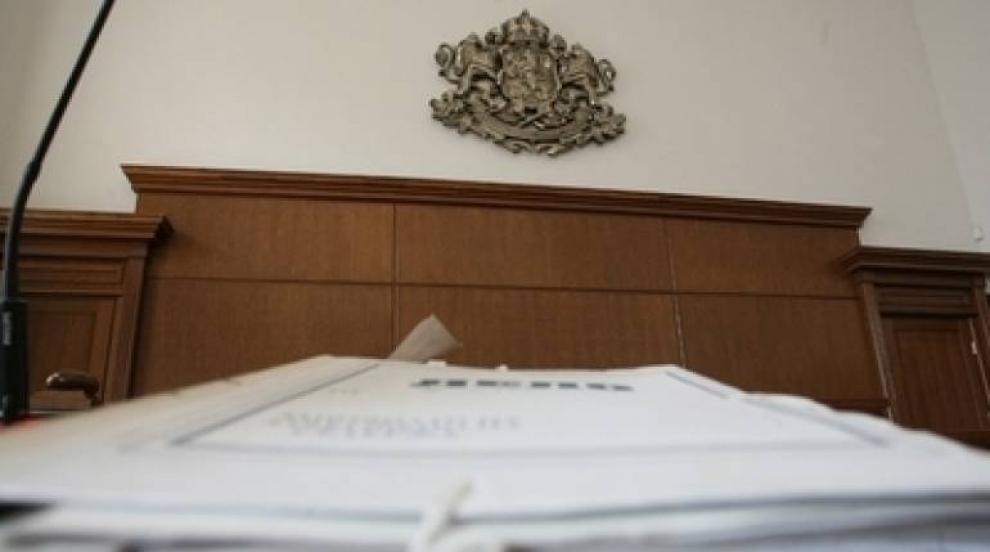 Прокуратурата разследва какво се случва с паметника за спасяване на...