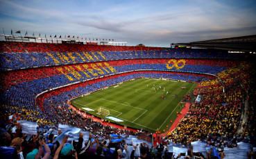 Барселона иска заем от 100 милиона евро