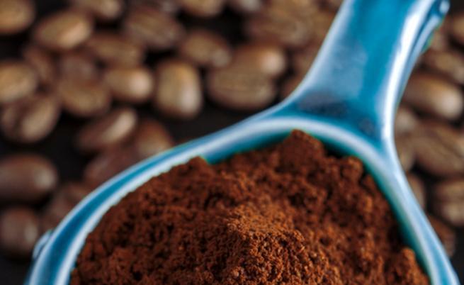 Шест кафета на ден рязко намаляват риска от преждевременна смърт
