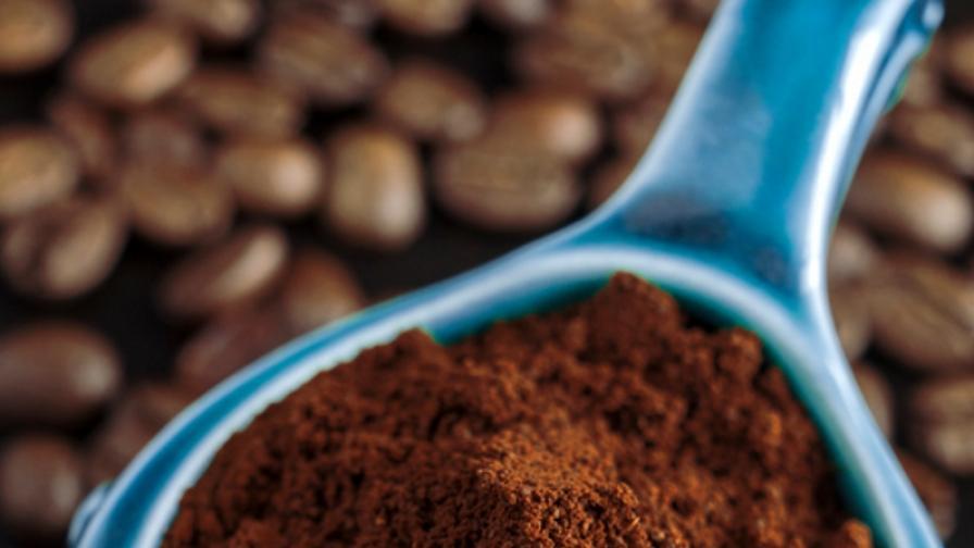 Шест кафета на ден рязко намаляват риска от смърт
