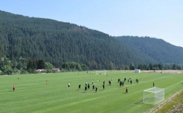 Локо Пловдив обяви кога започва лятна подготовка