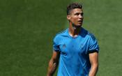 Роналдо: Ливърпул на Клоп ми напомня за Реал