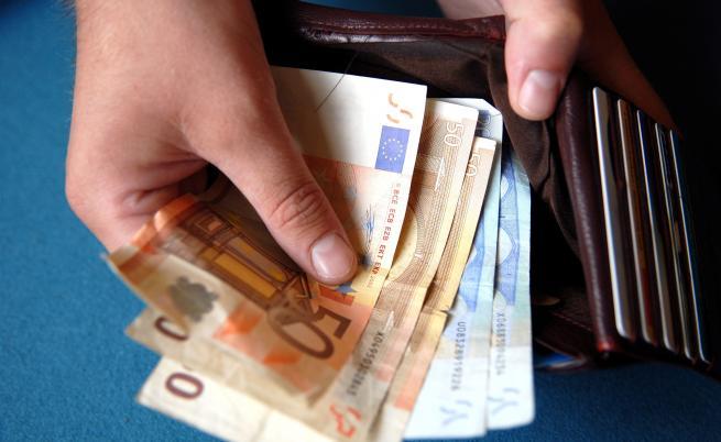 Швеция преминава към дигитални пари твърде бързо