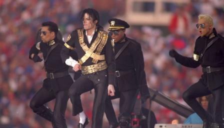 Учени разгадаха тайната на невъзможния танц на Майкъл Джексън (ВИДЕО/СНИМ ...