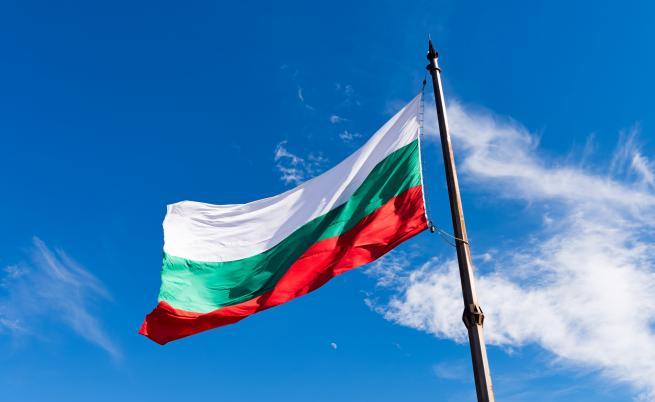 Днес честваме 110 години независима България