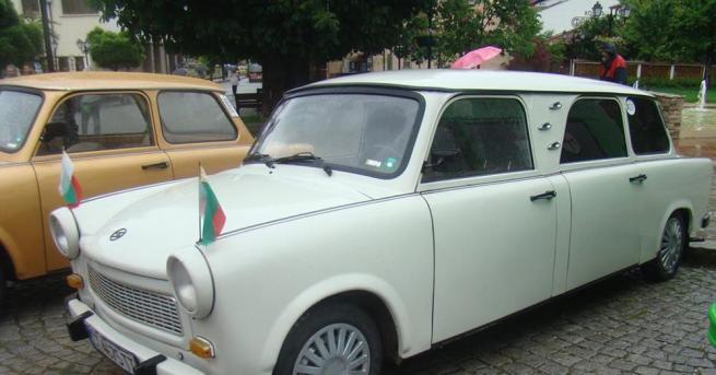 За петнадесета поредна година в България се очаква да се