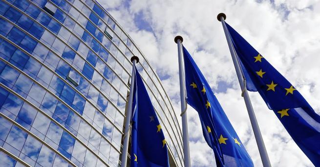 Европейската комисия (ЕК) ще обсъди и представи във вторник -