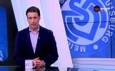 Илия Груев: Има интерес към мен, но в Дуисбург ми е идеално
