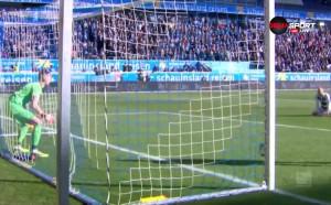 Илия Груев коментира най-забавния гол на сезона в Европа