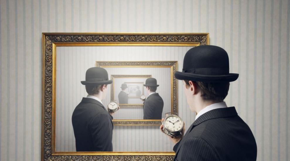 Музеят на илюзиите възобновява дейността си от 16 май