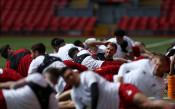 Ливърпул сключи нова сделка с основен спонсор