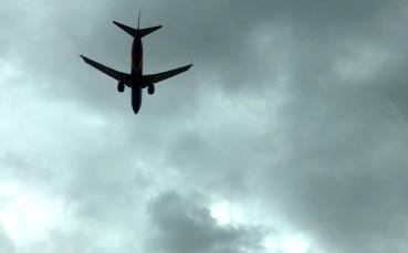 Вижте личния самолет на Лео Меси (снимки)