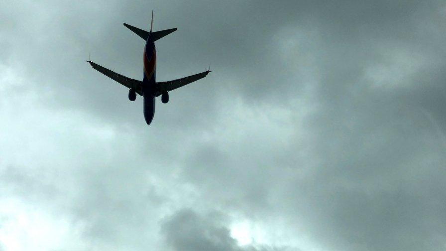 Лекомоторен самолет падна в Русия, пилотите загинаха