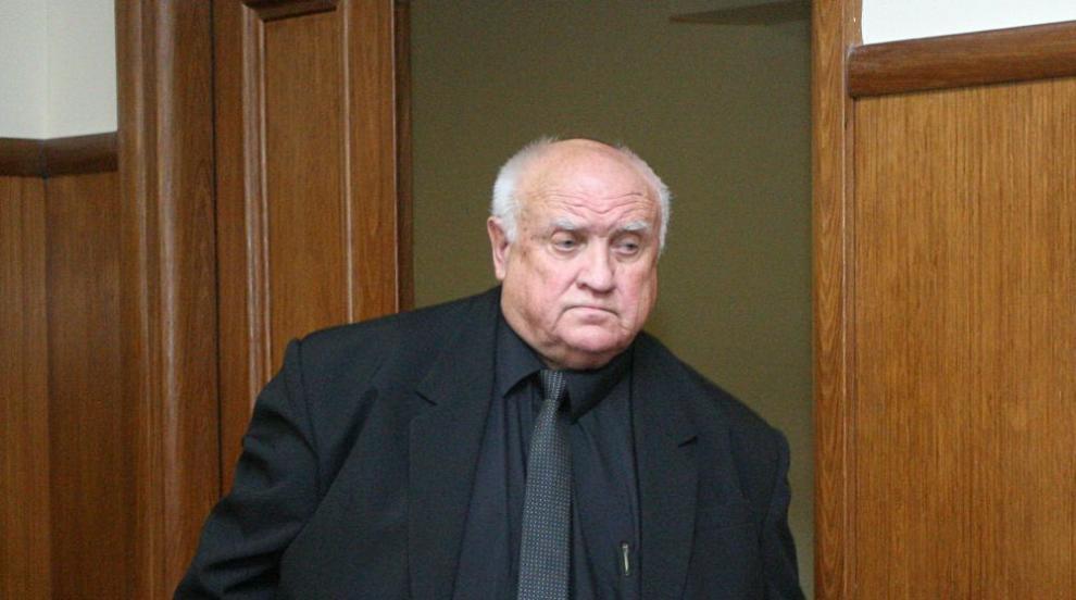 Иванчева не е нарушила закона, като е работила от ареста, увери Марковски