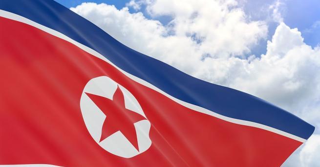 Северна Корея е готова да преговаря със САЩ по всяко
