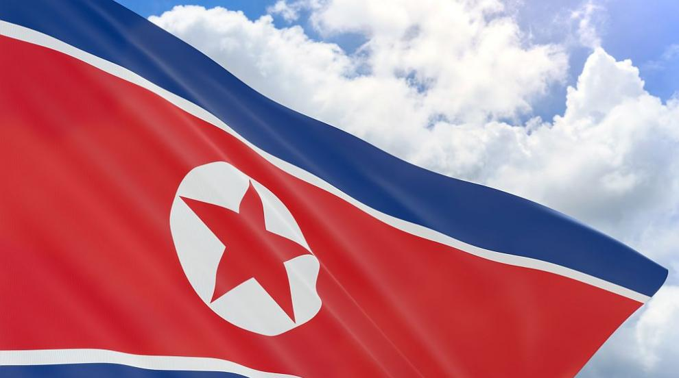 Северна Корея: Готови сме да преговаряме със САЩ по всяко време