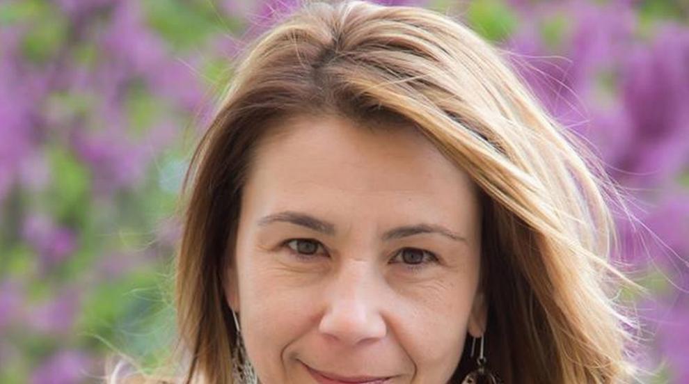 Мръсните тайни на властта разкри в роман журналистът Елена Чамуркова