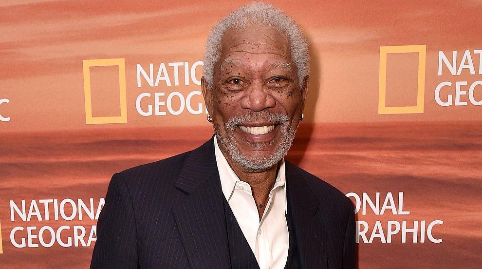 Един от най-обичаните американски актьори с обвинение в сексуален тормоз