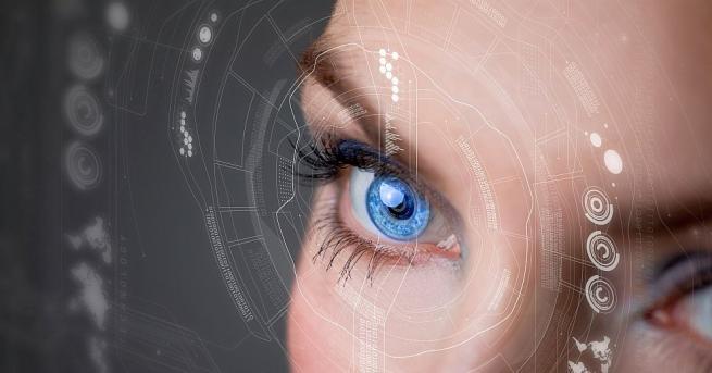 В най-близкото технологично бъдеще ще има повече кибератаки, услугите ще