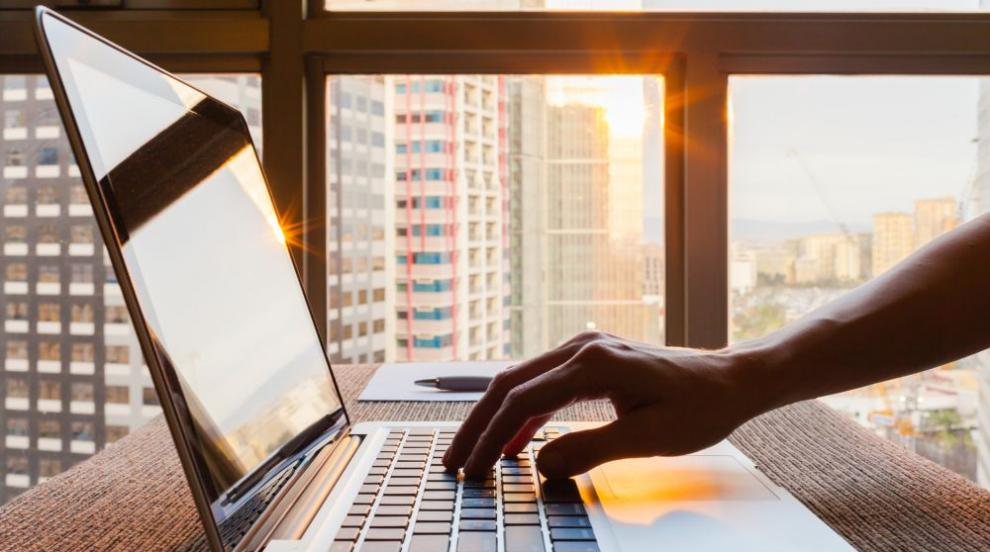 Ще следят ли филтри в реално време какво качваме в интернет?