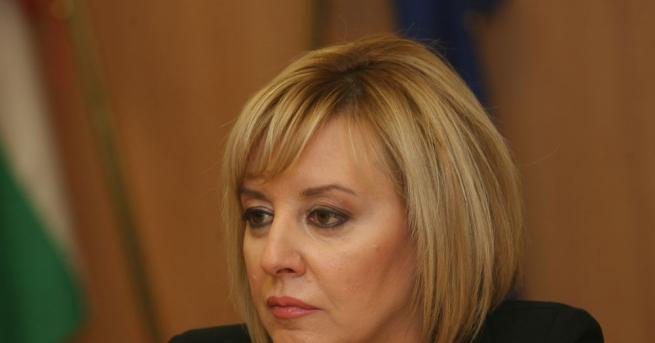 Омбудсманът Мая Манолова ще се срещне днес с розопроизводители в
