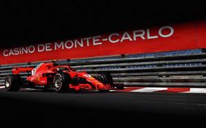 ФИА оневини Ферари след подозренията на конкурентите