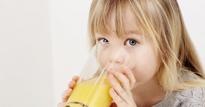 Австрийски учени установиха, че децата са изложени на 50 процента