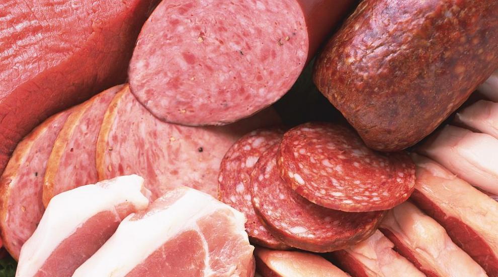 Над 280 кг негодни храни са иззети по Черноморието