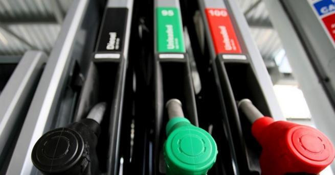 От 1 септември 2018 г. горивата от нефтен произход в
