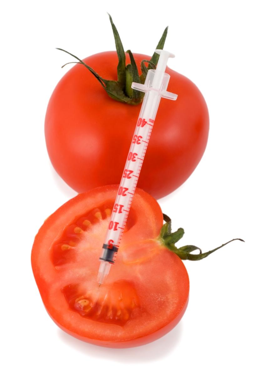 Научно доказано е, че е полезен за хора, които имат диабет тип 1 и 2.
