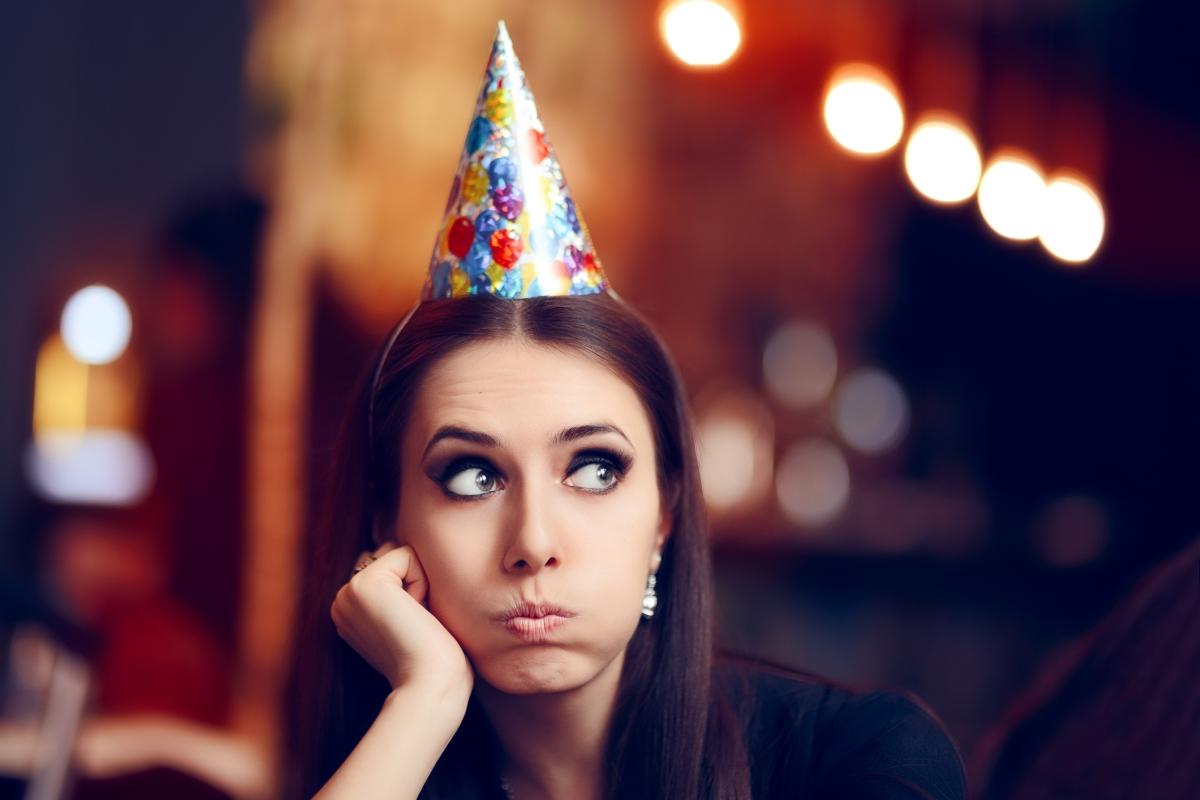 Отегчавате се бързо. Хората, които имат повече и по-разнообразни занимания са по-привлекателни според психолозите.