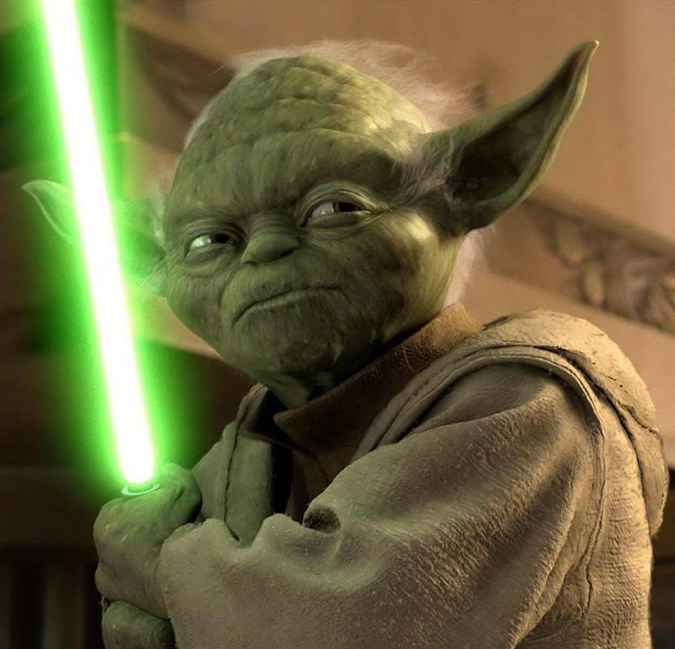 """2. """"Йода: История от Междузвездни войни"""" – Учителят Йода е един от най-обичаните персонажи в цялата вселена на """"Междузвездни войни"""" и един от най-интересните за изследване. Мъдростта на дребничкия майстор джедай, трупана в продължение на 900 години житейски опит, го прави един от най-философски ориентираните герои в поредицата и идеален обект за солов филм, посветен на неговите приключения."""