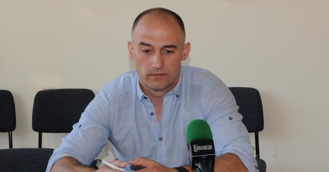 Снимка: Има задържани за убийството на мъжа във врачанско село