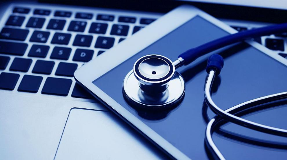 Здравната каса планира да въведе електронни рецепти и направления догодина