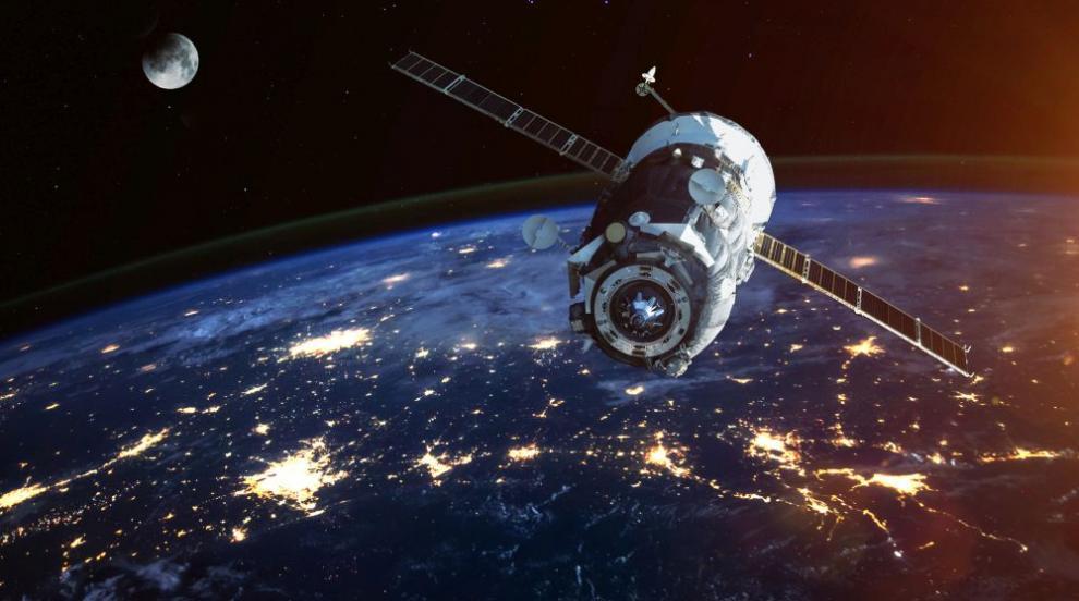 Индия подготвя пилотиран полет в Космоса