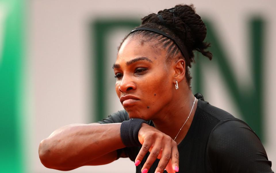 Нито една жена в топ 100 на най-добре печелещите спортисти