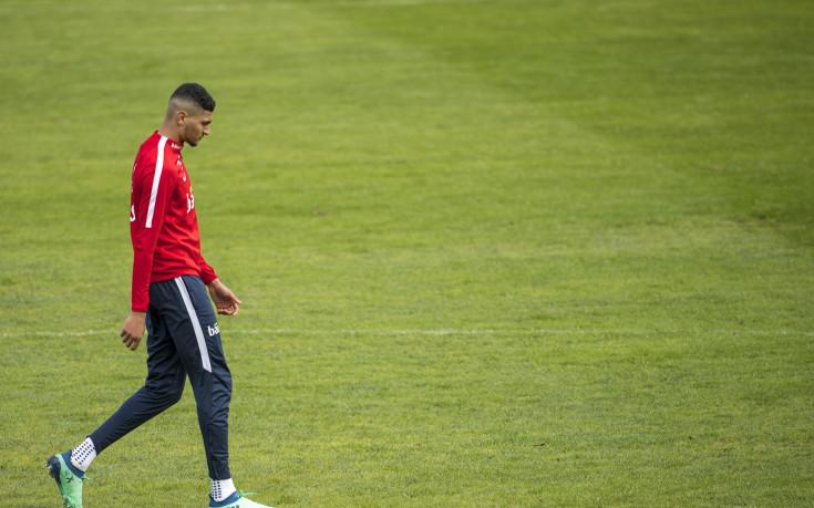 Бивш играч на Литекс наказа Исландия, защитник на Левски не игра