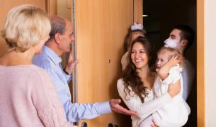 9 неща в дома, от които гостите ви ще се ужасят