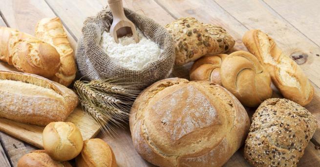 Прясното мляко и пшеницата са нездравословни? Пълна глупост, твърди експертът