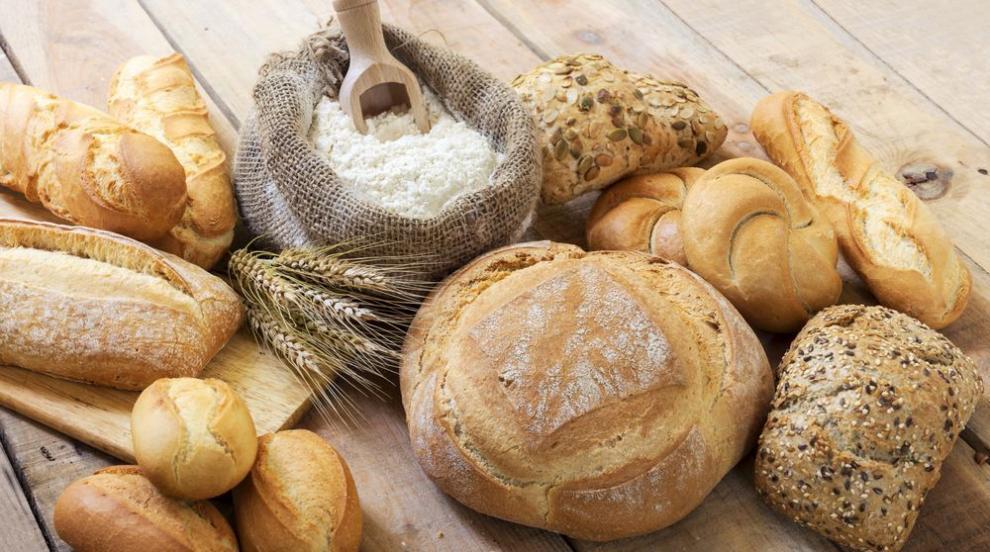 Най-големите митове и лъжи, свързани с храните